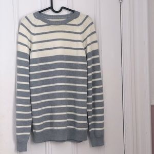 Barbour Beacon Brand cotton sweater men Size M